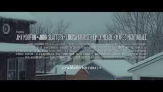 Bluebird (2004) - Official Trailer