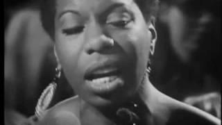 Ain 39 T Got No I Got Life Nina Simone