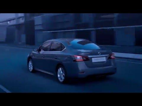 Скачать песню из рекламы ниссан сентра 2015