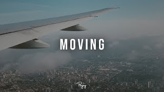 """Moving"" - Dark UK Trap Beat 