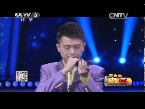 陸綜-黃金100秒-20140216