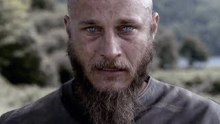 The Reason Travis Fimmel Left Vikings After Season 4