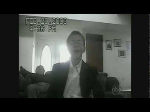 Home Videos - Part 51