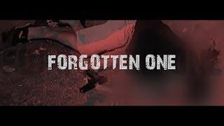 Forgotten One - Maneng Bagsek - Yayoi - Huddasss