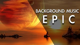 Best Epic Inspirational Background Music For Audio