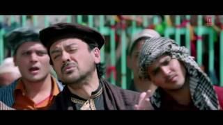 Bhar Do Jholi Meri Full Video Song Bajrangi Bhaijaan Full HD 720p Mastiway Com   YouTube
