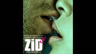 download lagu Download Zid 2014 Hindi Rip 720p X264 Aac gratis