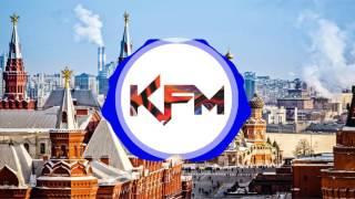 【Bounce】Dschinghis Khan - Moskau (DOPEDROP Remix)