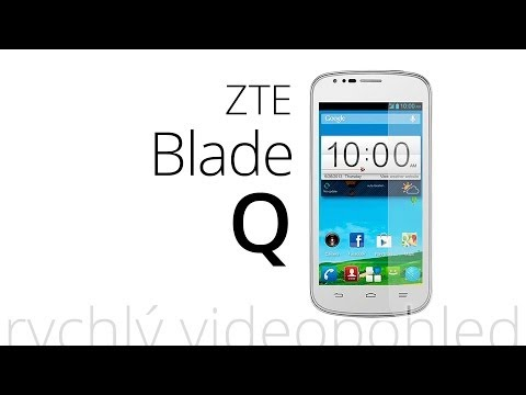 Прошивку На Телефон Zte Blade L2