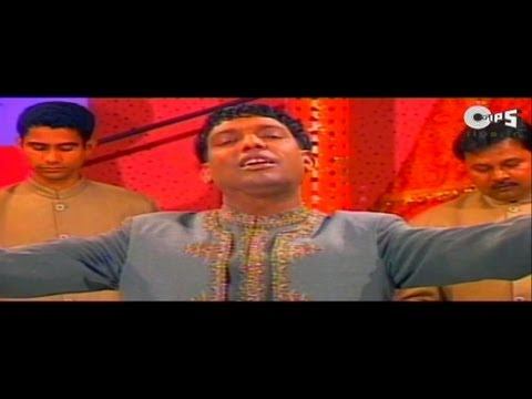 Tara Ambran Te - Lehanga - Sabar Koti - Punjabi - Full Song video