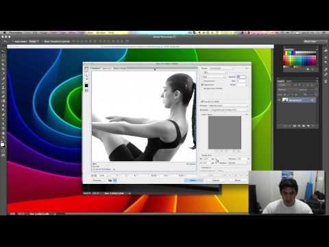 FORMATOS DE ARQUIVO WEB, Aprenda quando usar JPG, JPEG, GIF ou PNG
