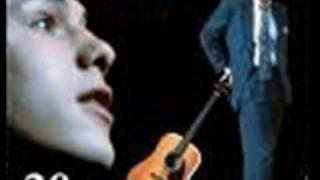 Vídeo 26 de Salvatore Adamo