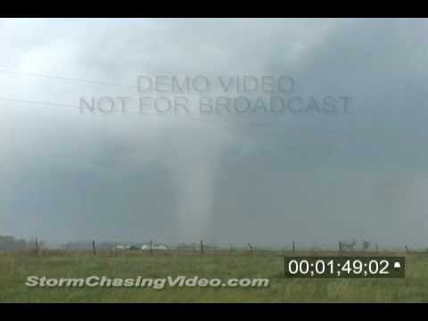 5/10/2003 Monroe City, MO Tornado