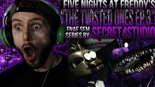 """Vapor Reacts #780 