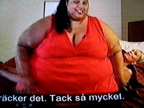 Swedish bbw mindy come