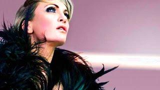 Watch Patricia Kaas Venus Des Abribus video