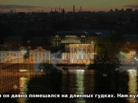 Дягилева Янка - Болит Голова