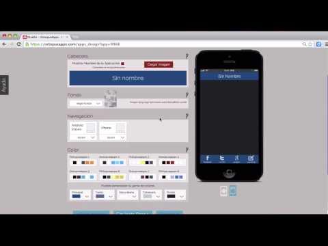 Cómo crear una aplicación multiplataforma