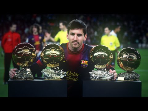 Lionel Messi ● A New Beginning 2015 ● Best Goals,dribbles,& Skills (hd) video