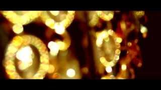 Download Lagu (HD) Waterways - Ludovico Einaudi - Music Video Gratis STAFABAND