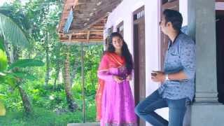 Proposal malayalam Short Film 2014