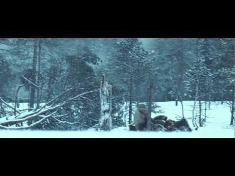 Max Manus Man of War - Trailer