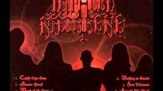 Watch Impaled Nazarene How The Laughter Died video