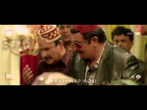 Duma Dum Mast Kalandar D Day)(www Krazywap Mobi)   Mp4 Hd video