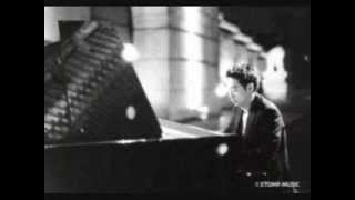 Yiruma Time Forgets From First Love