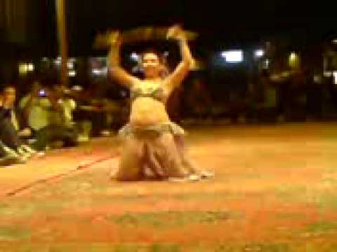 Arbe Dance By Sumit video