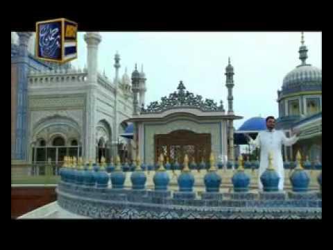 Rehman Ramazan Naat Aamir Liaquat Full HQ 2011 With MP3 Download Link     YouTube