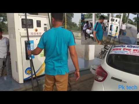 hyundai grand i10 diesel real mileage /kmpl/ in hindi