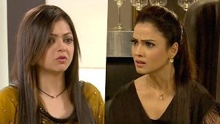 Pardes Mein Hai Mera Dil | Adaa Khan will bring a SHOCKING twist in Naina AKA Drashti Dhami's life