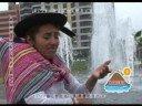 Rosita de Huaribamba - Nadie sabe lo de nadie
