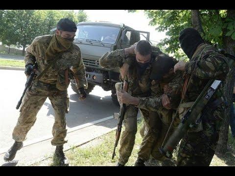ПОЛОЖИЛИ всю армию РОССИИ