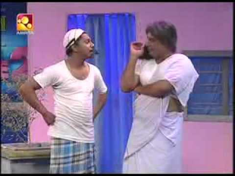 Vinod Kovoor www yaaya mobi