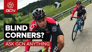 Amazing Cycling Descents ● Sagan, Nibali, Cancellara... (Must Watch)