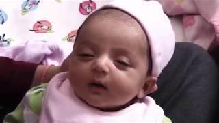 Cute Baby 👶 Whatsapp Status Video