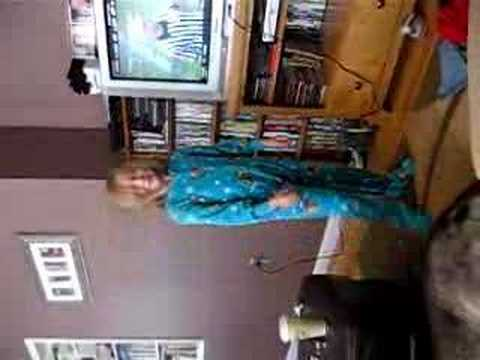onesie pajamas for women. Footed Pajamas, Onesies, Adult