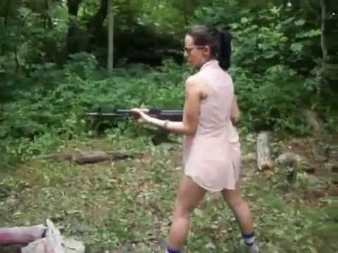 anzhelika-porno-zvezda-foto
