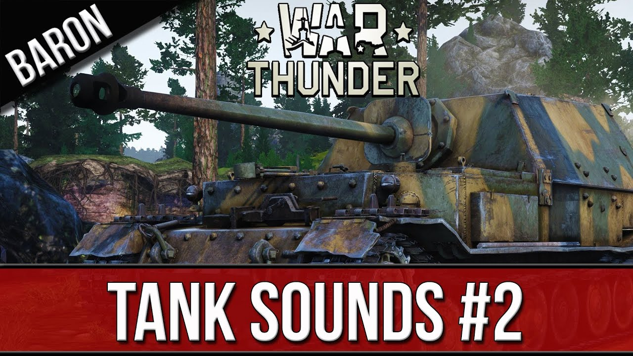 Ground Wars Tanks War Thunder Tanks And Ground