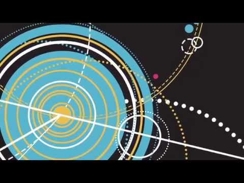 The Higgs Boson Simplified Through Animation