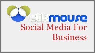 Social Media For Business - Get Free Facebook Traffic Using Social Media For Businesses