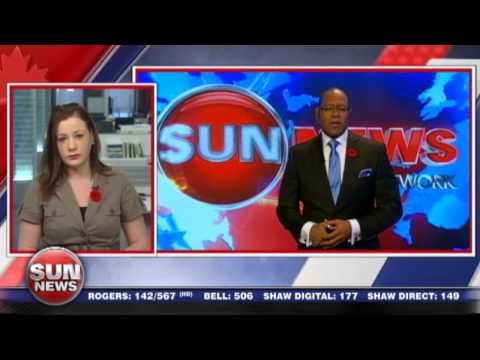 Sun News: