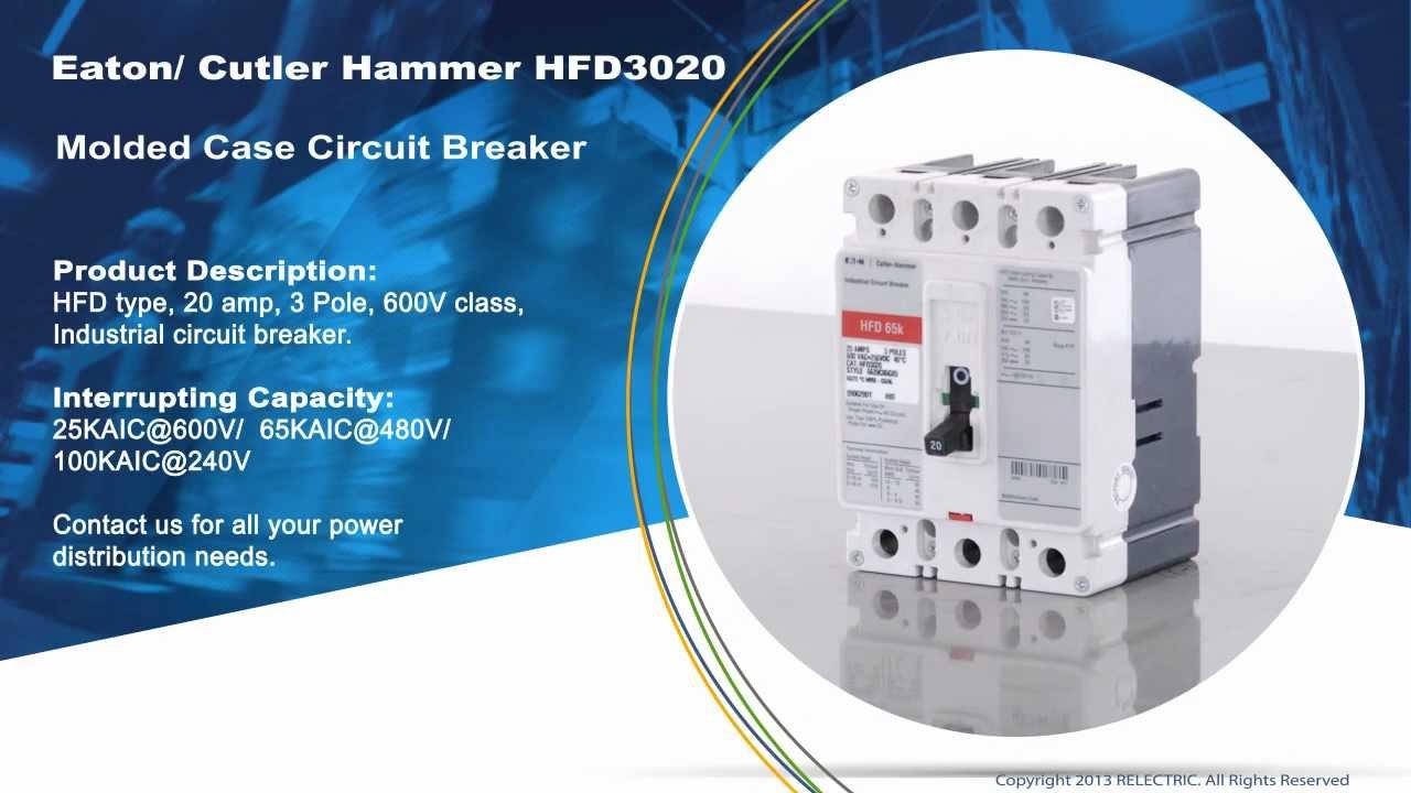 New Used Amp Obsolete Cutler Hammer Circuit Breakers Breaker Ed3150 150 Commander Kijiji In Ontario Buy Sell Save