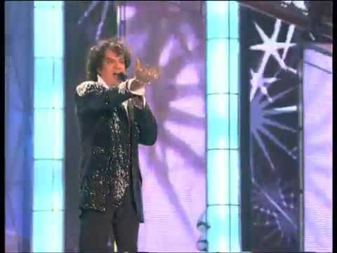 Филипп Киркоров - Я эту жизнь тебе отдам (Live @ Песня года, 2005)