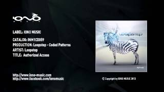 Official - Loopstep - Authorized Access