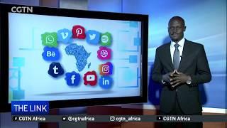 Africa Gone Viral