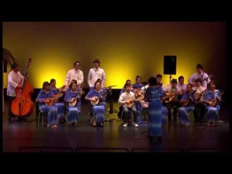 Filipino American Musical Ensemble