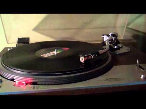 Loretta Lynn - We